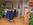 Limpieza de oficinas Donostia